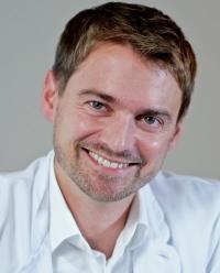 Dr. med. Florian Dick