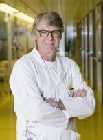 Prof.Dr.med. Markus Furrer