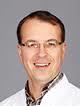 Dr.med. Marcus Wiedner