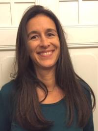 Dr. med. Julia Witte